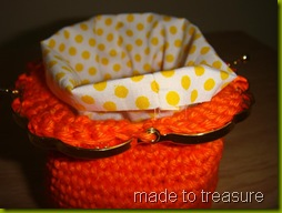 crochet coin purse 10