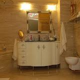 Komplet łazienkowy Elbląg