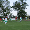 Aszód FC - Gödöllői EAC 05_20 015.JPG