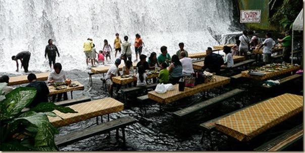 La Villa Escudero Resort de San Pablo City (9)