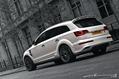 Project-Kahn-Audi-Q7-5