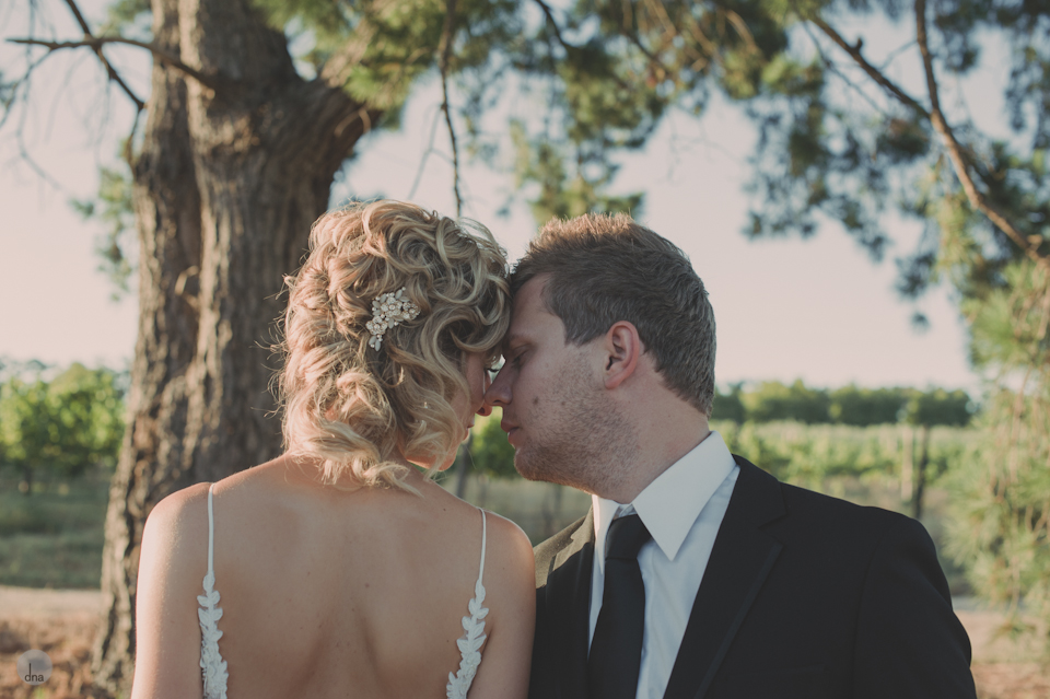 couple shoot Chrisli and Matt wedding Vrede en Lust Simondium Franschhoek South Africa shot by dna photographers 25.jpg