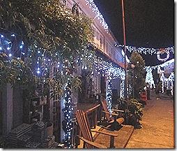 Novembro 2012 Enc Geo e Natal 010
