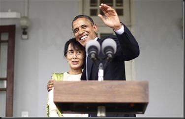 obama-burma-aung_2402698b