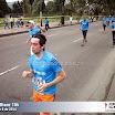 Allianz15k2014pto2-2236.jpg
