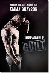 Unbearable Guilt