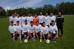 FC Bruz 01.JPG