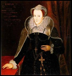 Mary-queen-of-scots_full