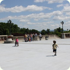 2012-06-02 120