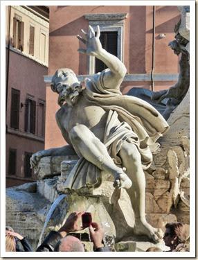 24 Piazza Navona