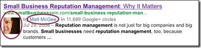 google-rel-author-1