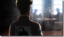 Shingeki no Kyoujin - 23 -8