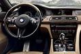 BMW-Pininfarina-Gran-Lusso-Coupe-37