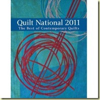 2011 Quilt National