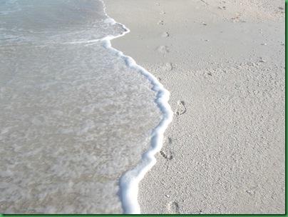 Nokomis Beach Tuesday 047