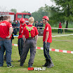 20110430_skrochovice_061.jpg