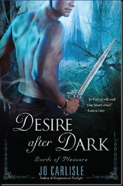 desire-after-dark