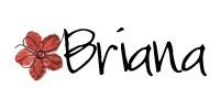 Briana_signature