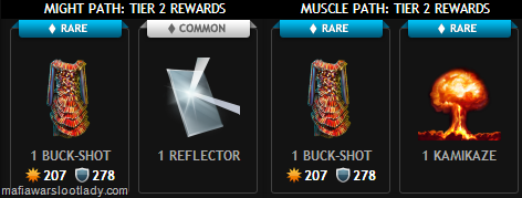 reward2