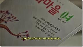 [KBS Drama Special] Like a Fairytale (동화처럼) Ep 4.flv_002840504