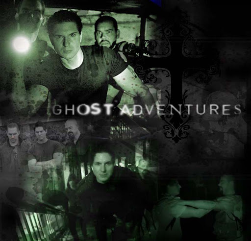 http://lh3.ggpht.com/-bkNs8Gtv_V8/T1-vgB6PTbI/AAAAAAAAAHY/Ljqv0sGKq7E/ghost%252520adventures.jpg