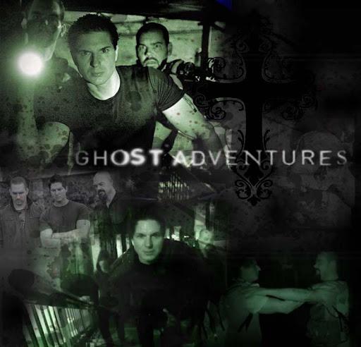 http://lh3.ggpht.com/-bkNs8Gtv_V8/T1-vgB6PTbI/AAAAAAAAAHY/Ljqv0sGKq7E/ghost%252520adventures.jpg