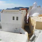 Greciya-Santorini (7).jpg