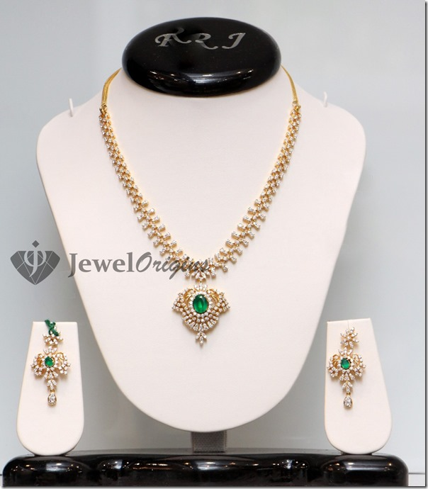 Diamond_Jewelery (5)