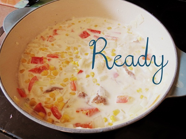 Summer-Corn-Potato-Chowder-010