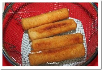 4-flamenquines pa motlle-cuinadiari-8