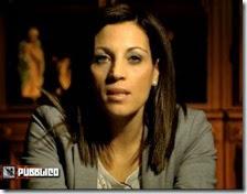 L'appello di Anna al presidente Napolitano