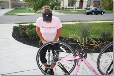 bike pump3