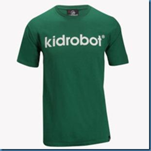 KidrobotLogobrMensTShirt_medium_image1_21978
