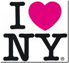 i-love-ny