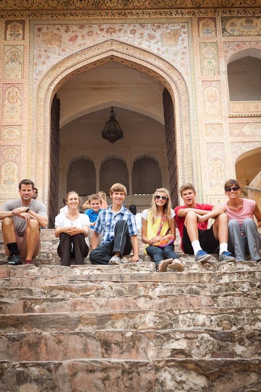 2012-07-27 India 57803