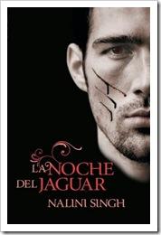 2-La noche del jaguar