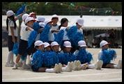 2013 05 Takesho - 082