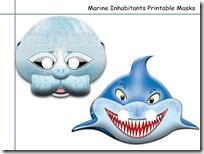 mascara de tiburon (7)