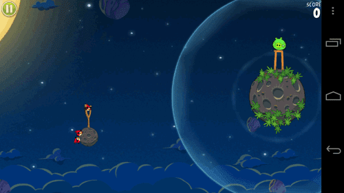 angry birds space-02