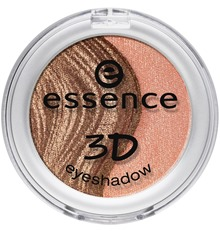 ess_3D-eyeshadow011_0214