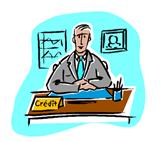 gestion del riesgo, creditos