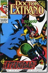 P00005 - Dr Extraño nº5de9