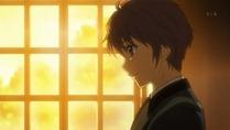 [Oyatsu] Mashiro Iro Symphony - 04 (1280x720 x264 AAC) [051E4F83].mkv_snapshot_18.15_[2011.10.27_10.52.13]