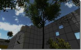 Qbeh free indie game image 2
