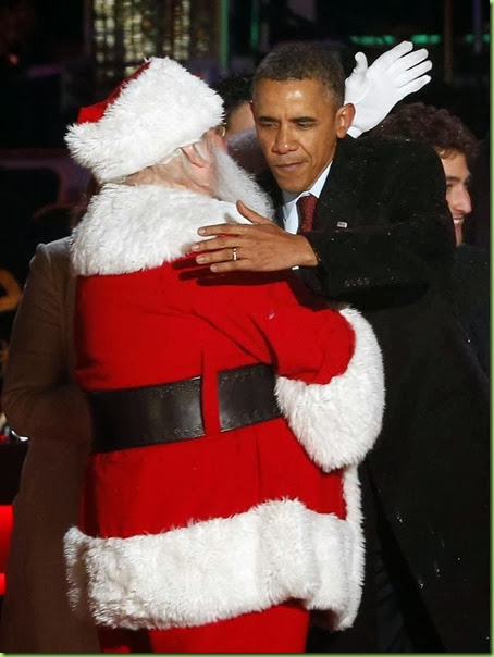 obama-national-christmas-tree