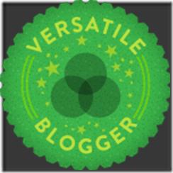 versatile_bloguer