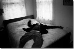 Cansado[1]