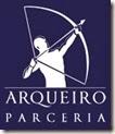 Arqueiro_parceria52