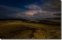 lightning-storm-over-jervis-bay-by-rob-slater-a