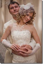 Фотограф в Праге Владислав Гаус свадебные фотографии 0084_